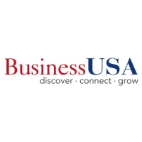 BusinessUSA-200