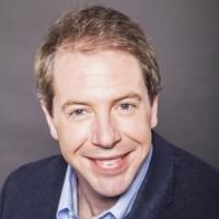 David Ricketts